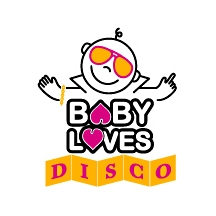 baby meets city: review: baby loves disco