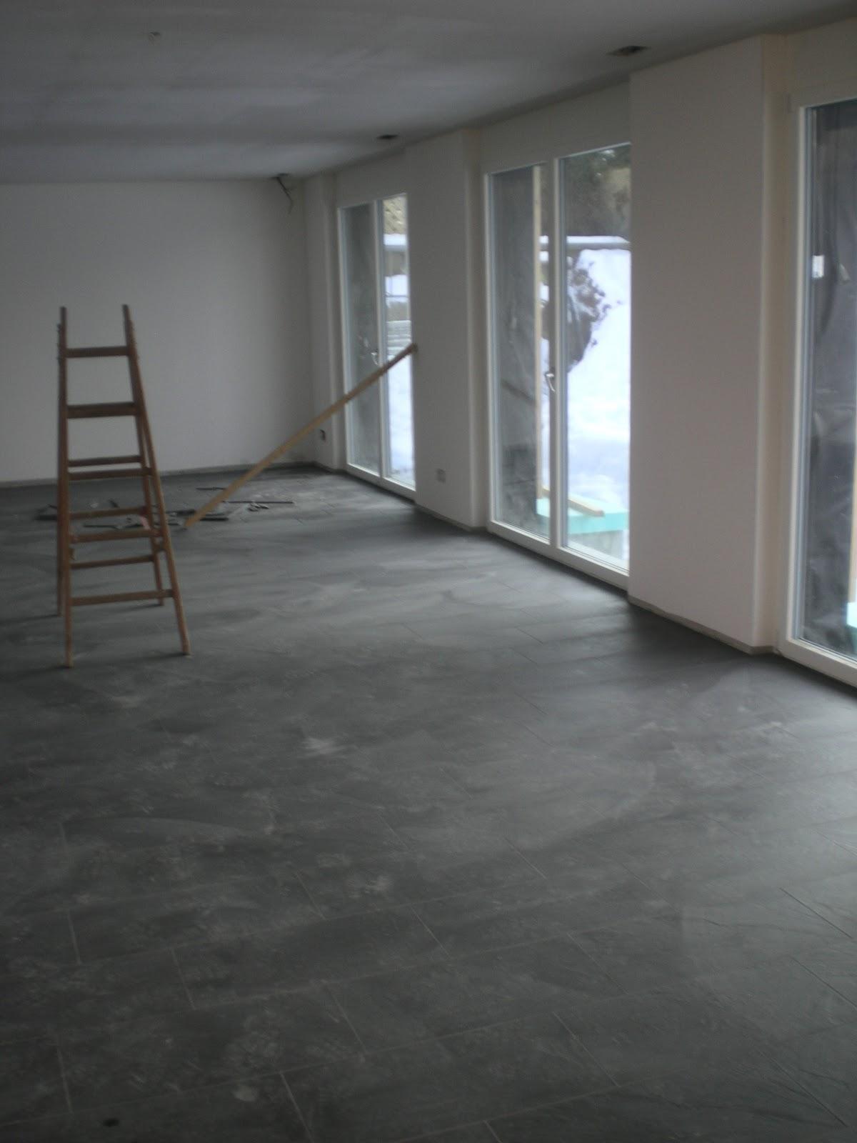 Wohnzimmer Boden Wandfarbe Schlafzimmer Dunkler Boden