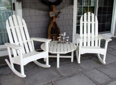 Furniture Leisure Blog Patio Furniture