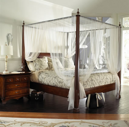 Its my life i 39 ll do what i want canopy beds - Pictures of canopy beds ...