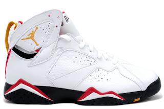 New Jordans Coming Out April 2014 TheODLBLOG: New Jordan...
