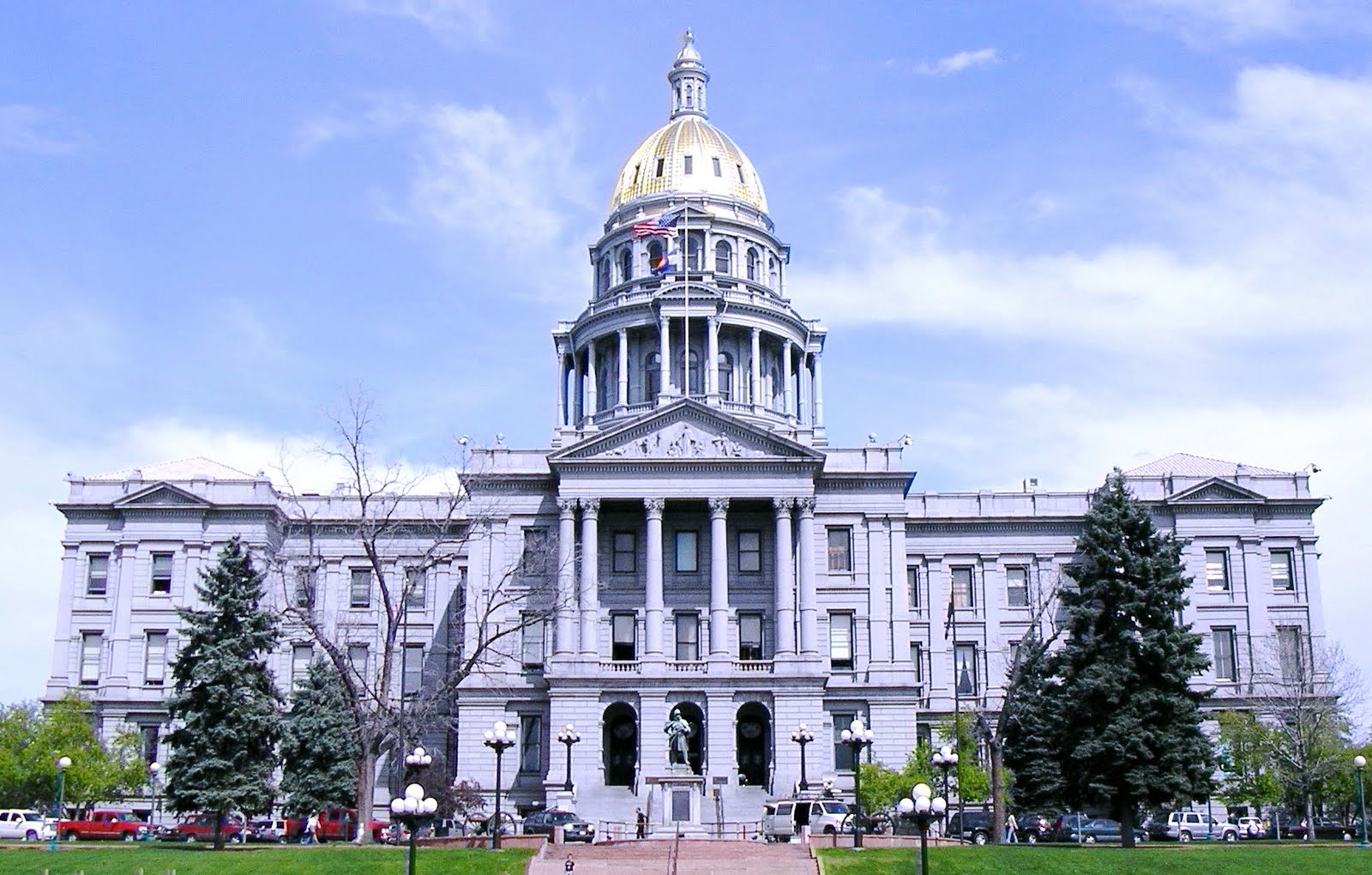 Sacramento Valley – California Apartment Association