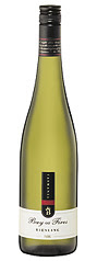 Bay of Fires Riesling, 2007