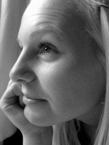GIRLS CAN BLOG .: Jule of Aus dem Leben einer Stinkesocke