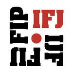 https://i2.wp.com/3.bp.blogspot.com/_LTibtaiqfrU/Rr6tNHYKwxI/AAAAAAAAAHg/RTDuuXa5IQA/s320/150px-IFJ_logo.jpg