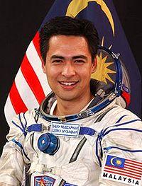indian astronauts ravish malhotra - photo #38