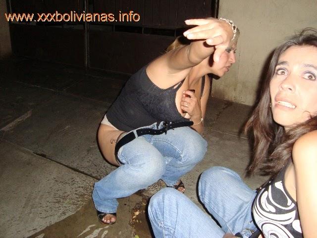 prostitutas vecindario prostitutas japonesas en la coruña