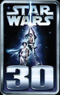 Star Wars 30