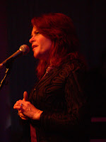 rosanne cash celtic connections 2011 copyright kerry dexter