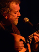 andy irvine celtic connections 2100 copyright kerry dexter