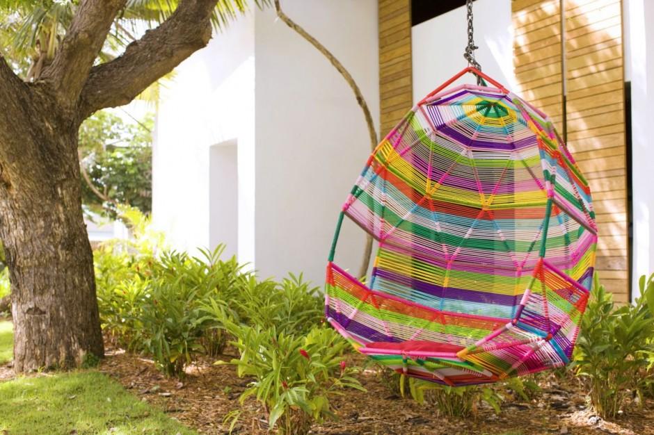 Cocoon chair ikea myideasbedroom com