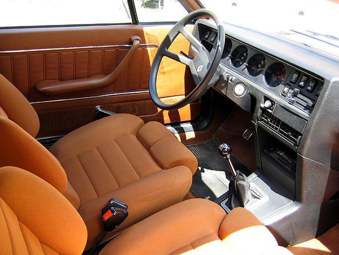 automobilissmosrbija 1971 1975 renault 15 17. Black Bedroom Furniture Sets. Home Design Ideas