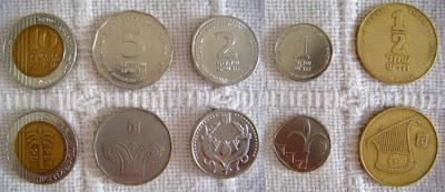 ビットコイン誤送金を防ぐ新たな仕組み、イスラエルのスタートアップが発表