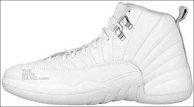 info for 72331 ec65b all white jordan 12,nike roshe run mens colorways > OFF38 ...