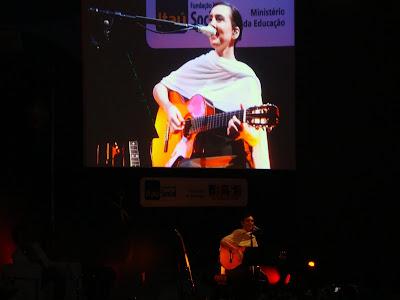 OLP 2010