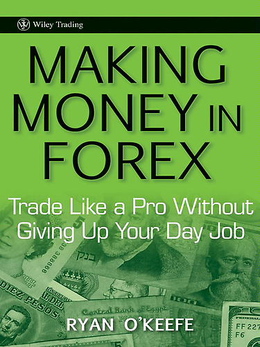 Can you do forex trading without a broker