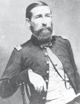 Col. William Gilham