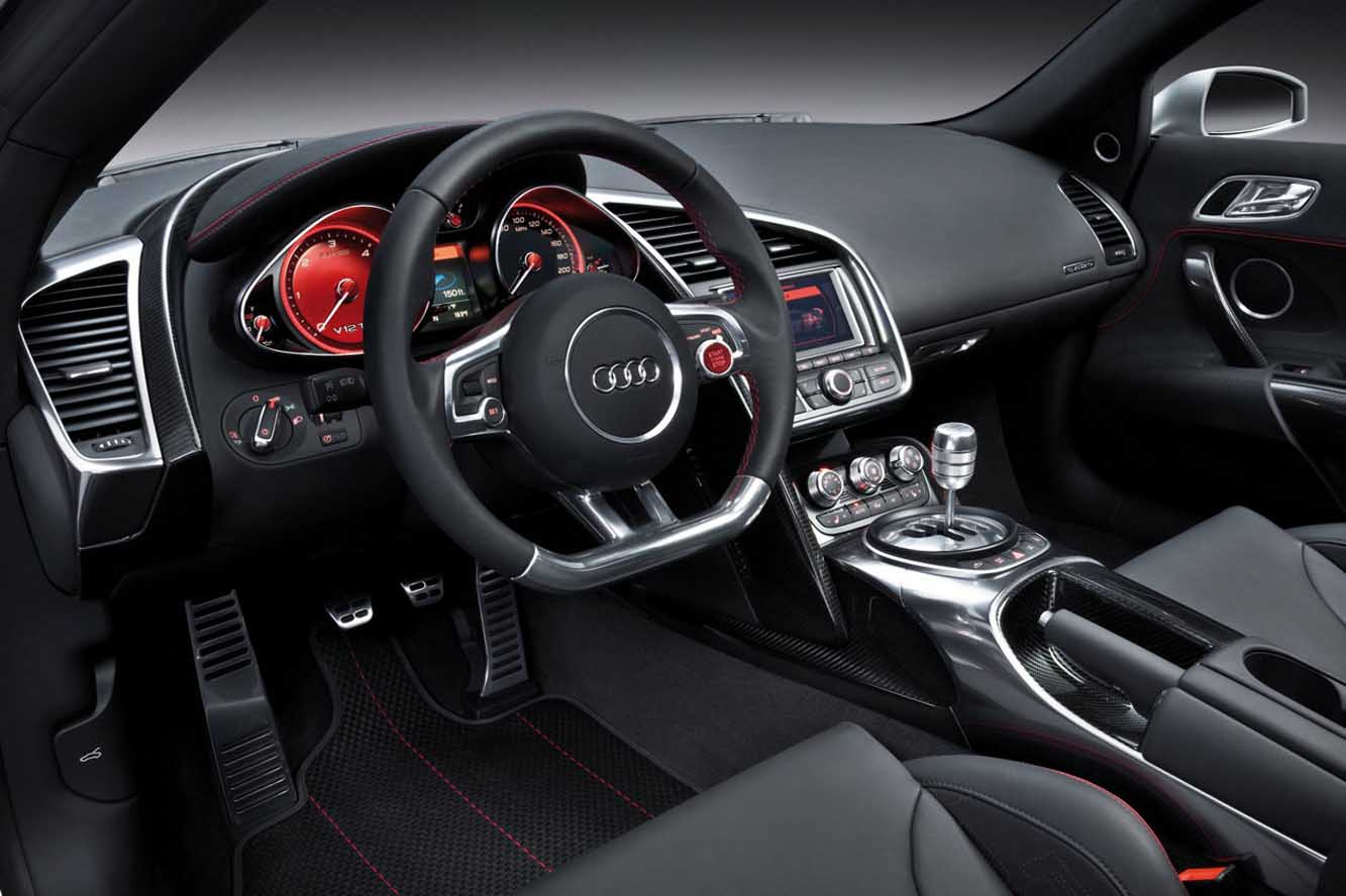 cars photos wallpapers audi r8 v12 tdi photos and. Black Bedroom Furniture Sets. Home Design Ideas
