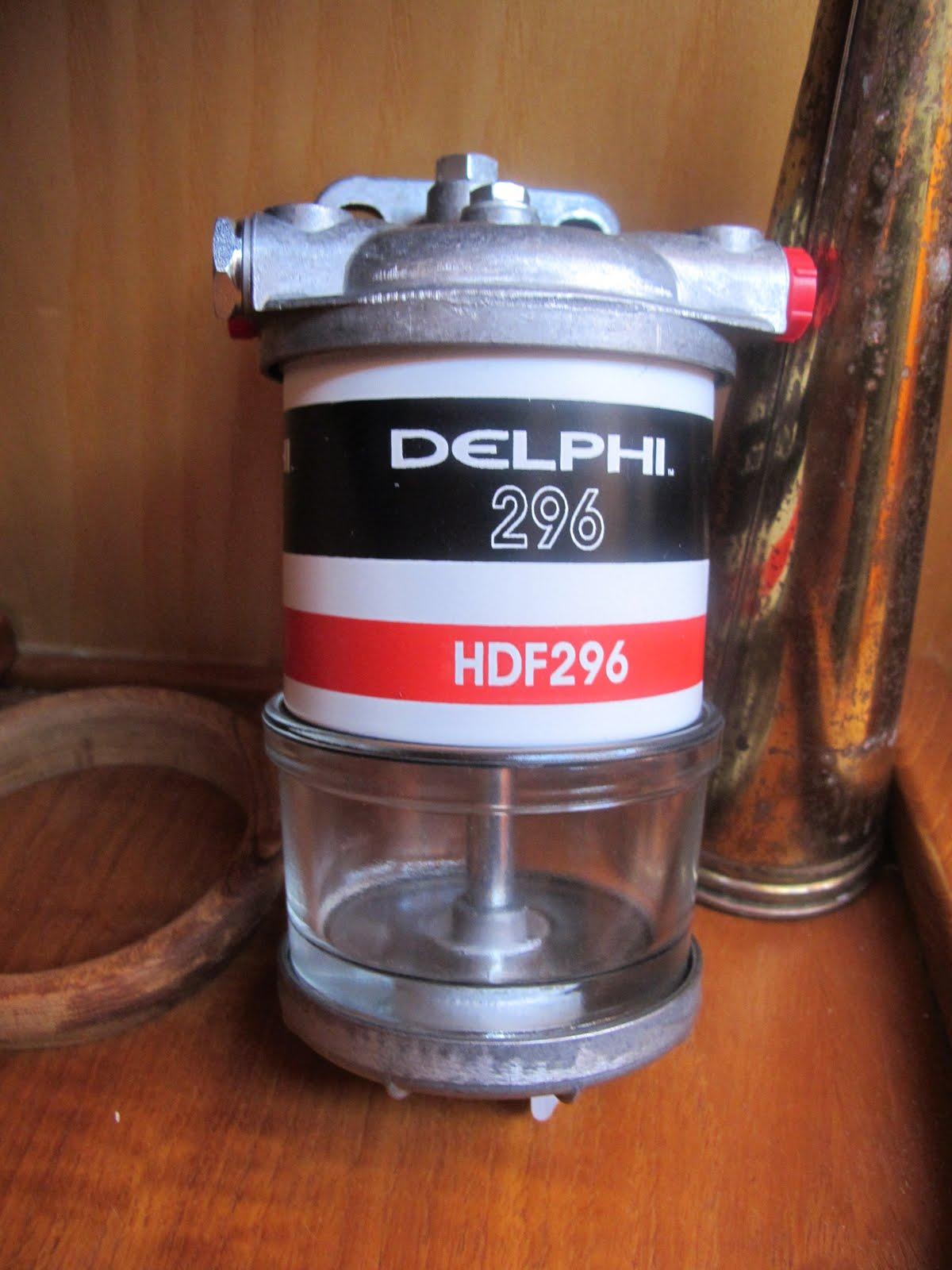 hight resolution of fram fuel filters bowls wiring libraryfram fuel filters bowls