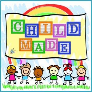 Childmade