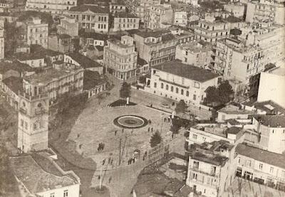 Η απελευθέρωση της Κοζάνης (1912) 9472b143161