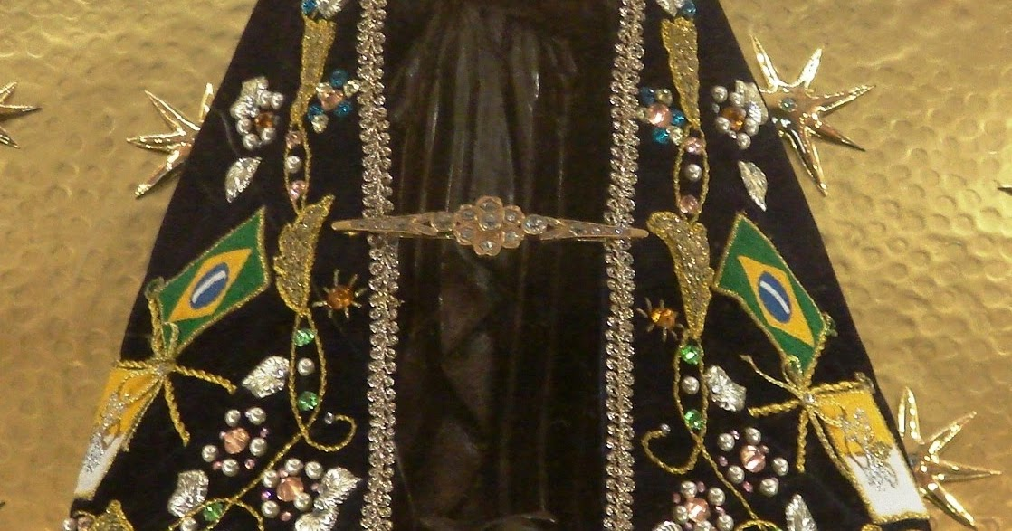 Oração De Nossa Senhora Aparecida Para Alcançar Graça Linda: Divina Misericórdia: ORAÇÃO Á NOSSA SENHORA APARECIDA