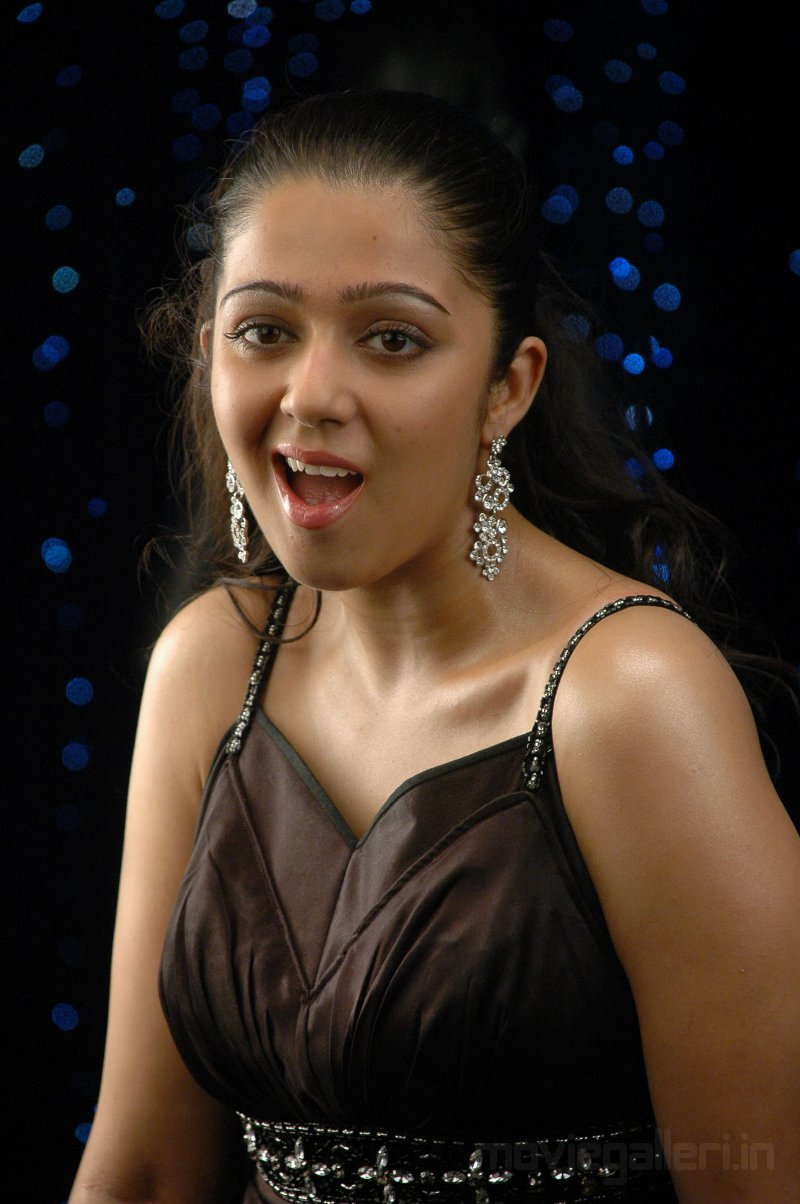 Charmi Kaur Cute Wallpapers Charmi Hot Mangala Movie Stills Charmi Hot Mangala Photo