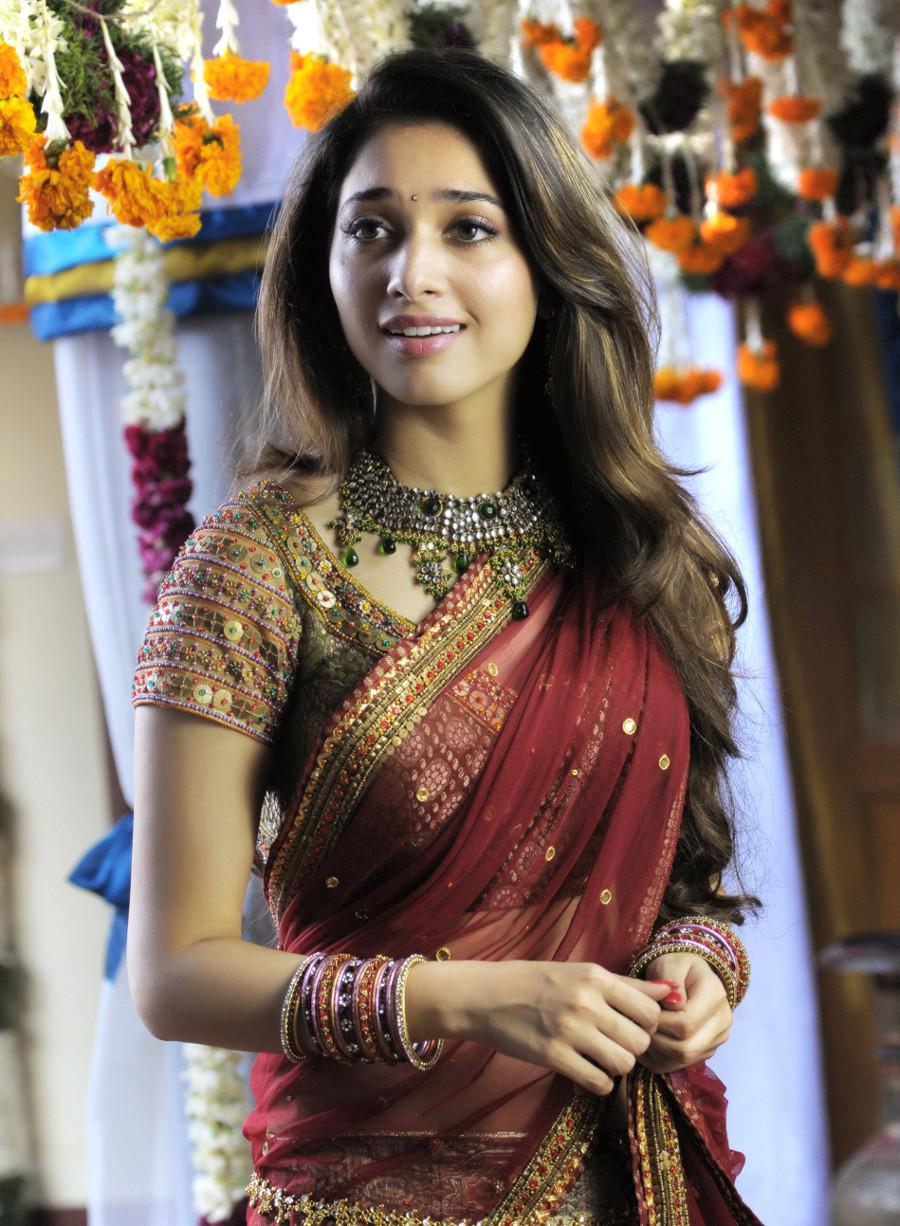 Tamanna Films: Tamanna Hot Stills