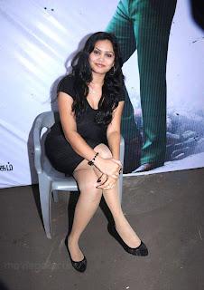 Actress Hot Stills Actress Asmitha Hot Photo Gallery Asmitha Actress