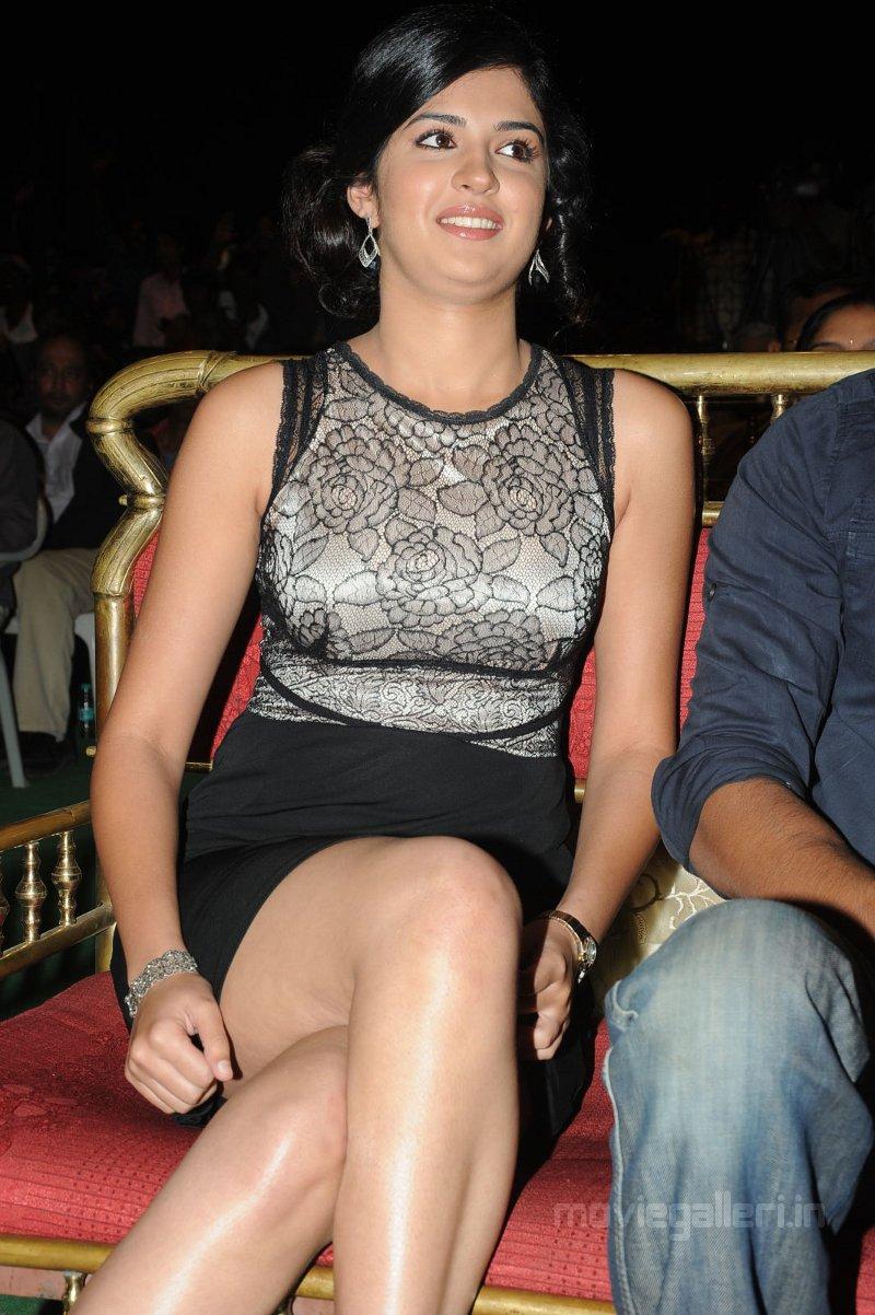 Image result for Deeksha Seth hd legs images