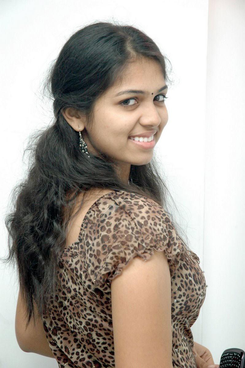 Bhagyanjali Actress Hot Photo Gallery