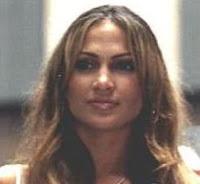 Jennifer Lopez: The JLO Spot: Jennifer Lopez Collaborates