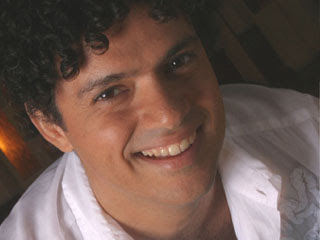JORGE FENIX BAIXAR VERCILO
