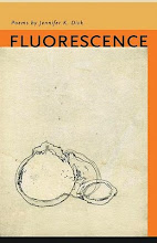FLUORESCENCE, Univ. of GA Press 2004: Click to buy