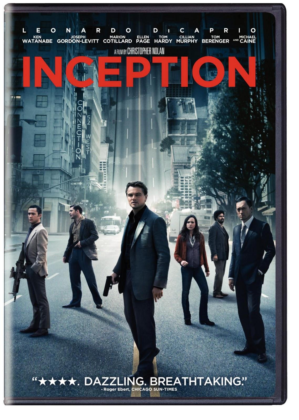 inception movie4k