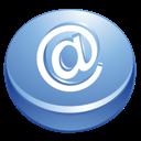 at email Cerita di Balik Simbol simbol Teknologi