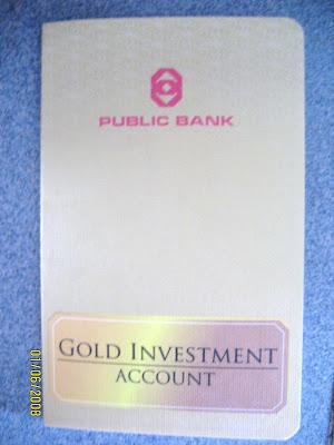 hubbies wealth management