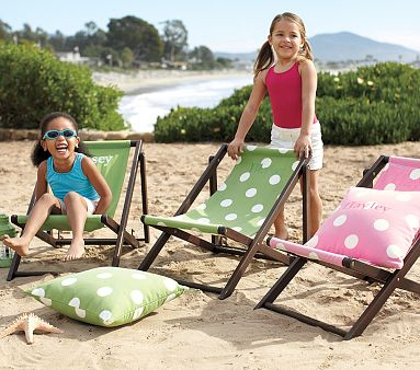Rainbow The Colours Of India Kids Outdoor Living