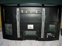 Samsung 42