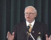 Paul Hellyer
