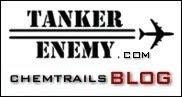 https://i2.wp.com/3.bp.blogspot.com/_LecpxQwqMrY/SssbPQLQSwI/AAAAAAAAJAk/5fOJDbuaiEc/s400/Tanker_Enemy_Blog.jpg