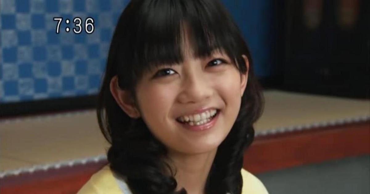 Super Sentai Images: Shinkenger: Mako and Kotoha as Turtle ...