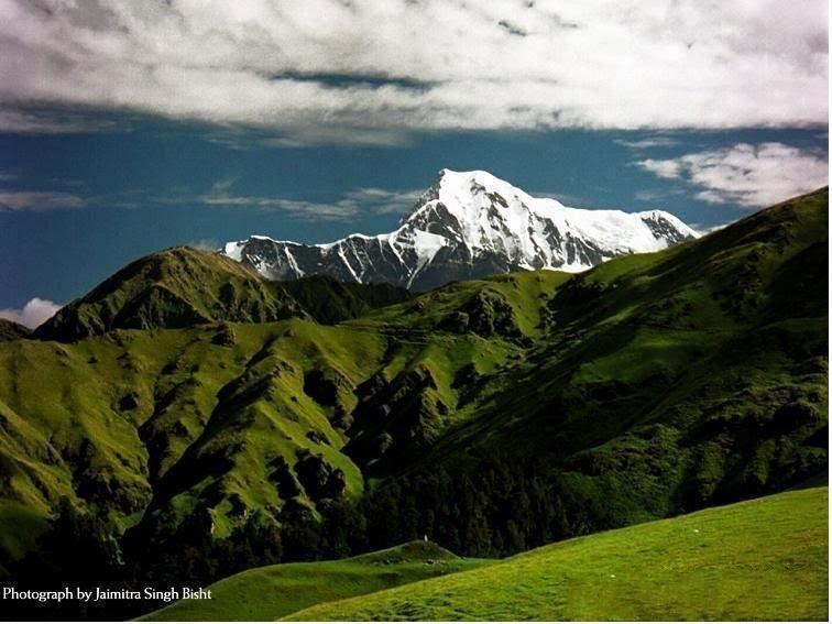 Balkar Singh: Wonderful Nature Photography by Famous ...