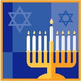 Αποτέλεσμα εικόνας για Eβραϊκή λυχνία