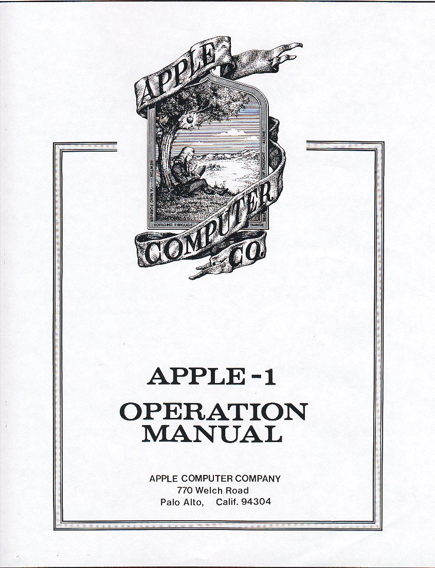 Apple: la storia completa del logo [MegaLab.it]