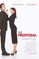 The Proposal le film