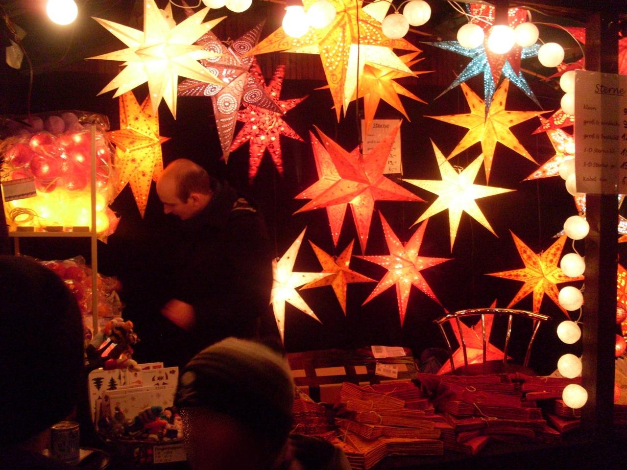 Bergisch Gladbach Weihnachtsmarkt.Weihnachtsmarkt Bergisch Gladbach Wandern Strecke 51465