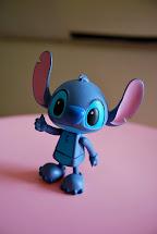 Chrystal . Cute Little Disney Characters