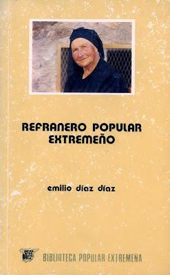 Emilio Díaz Díaz
