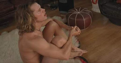 Gay sex male actors nude fake xxx we are 2
